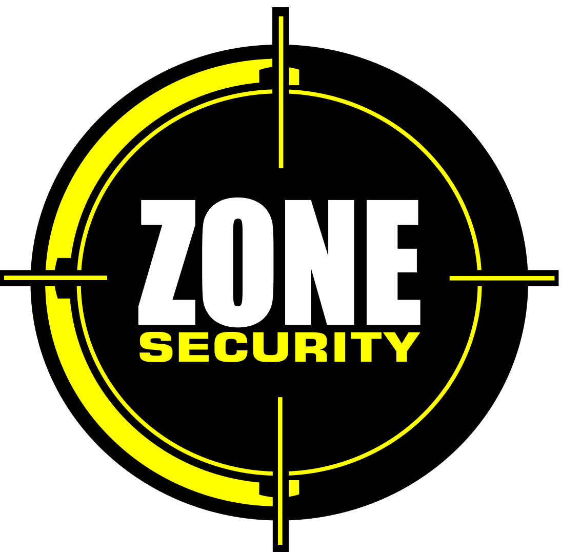 Zone Security